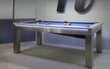 Lambert Pool Billiard Table (Customisation available) - CentrumLeisure