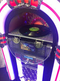 VS2 Jukebox (Vinyl Player) - CentrumLeisure