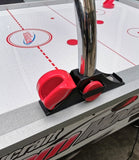 Zoom Commercial Quality Air Hockey Table