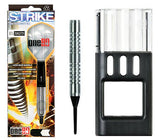 Strike Tungsten Soft Tip Darts