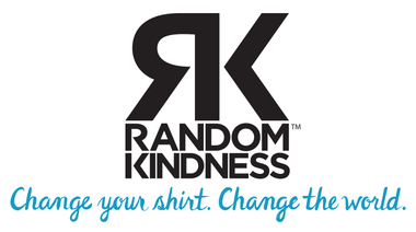 Random Kindness Apparel
