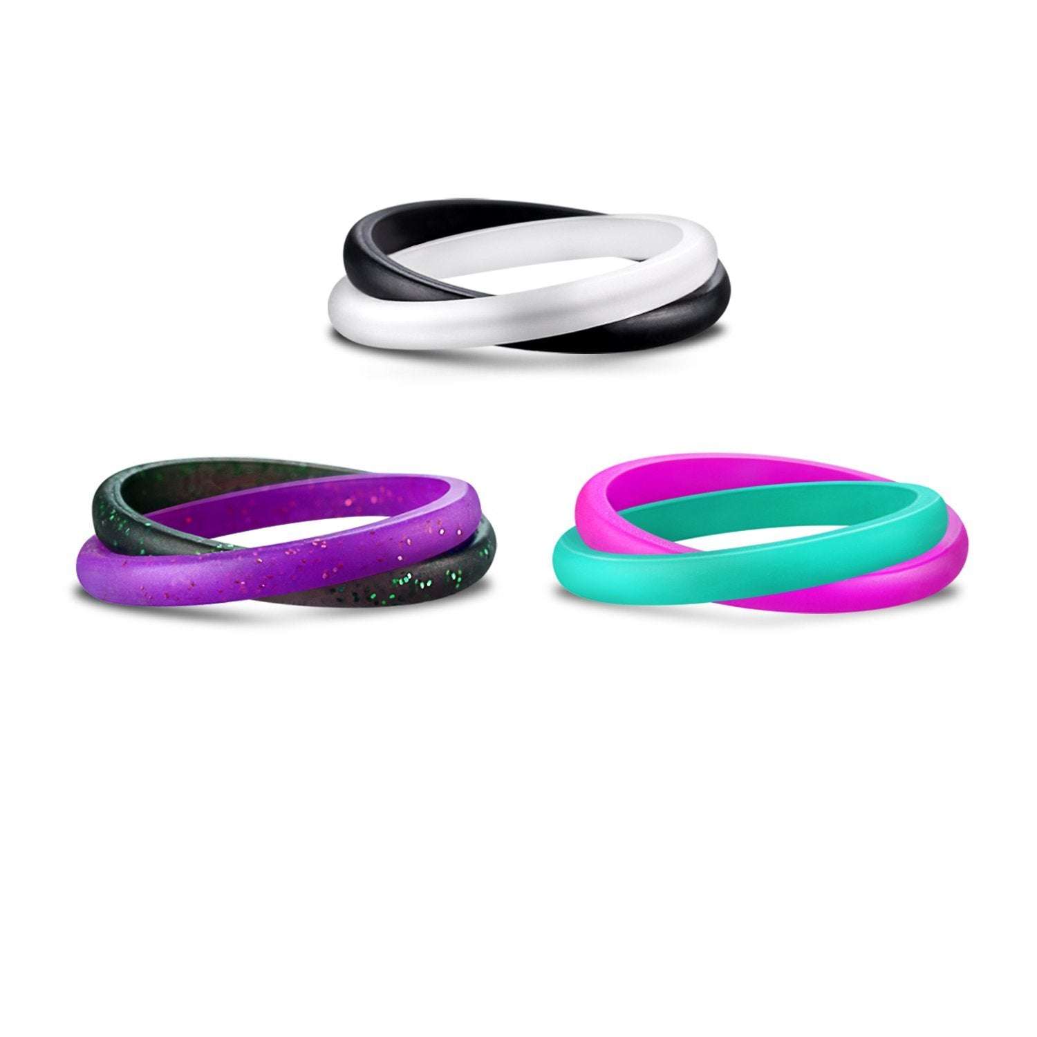as and img anyone conductive ringz life with review alternatives mom who wedding heat great safe crazy silicone these for metal their works non giveaway bands to are resistant