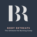 Body Retreats