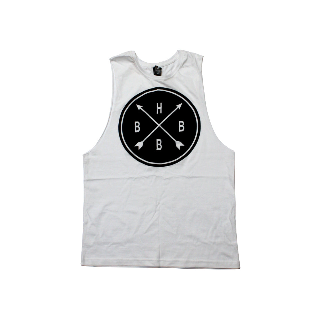 Ladies Body Blitz Training Singlet