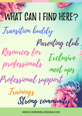 lgbtqia lgbt membership resources transgender