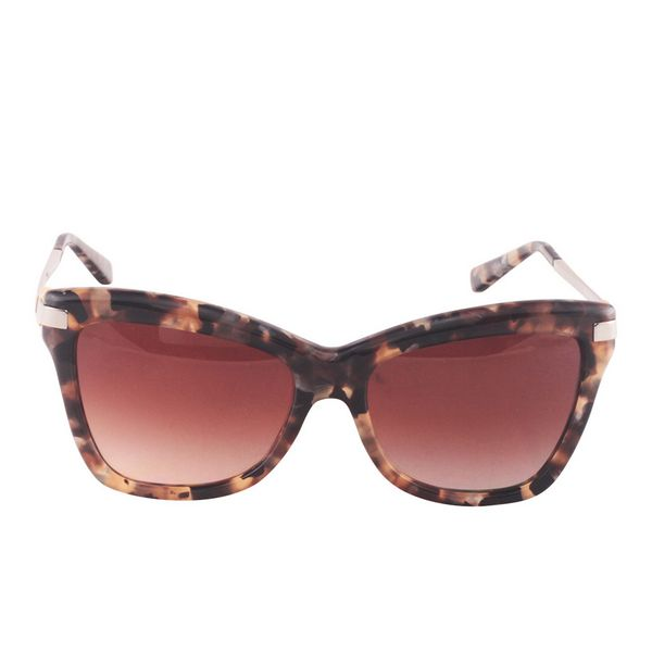Ladies' Sunglasses Michael Kors 1905