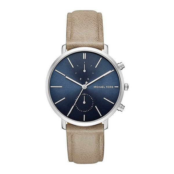 Unisex Watch Michael Kors MK8540 (42 mm)