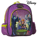 Child bag Disney 76265 Purple