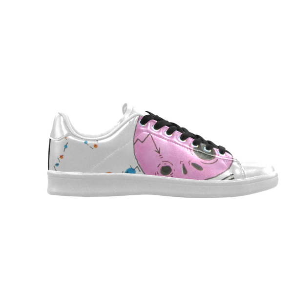 Spirits Scorpius low top Sneakers (Model 023)