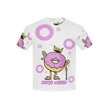 Royal Jelly T-shirt for Kid