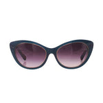 Unisex Sunglasses Michael Kors 9676