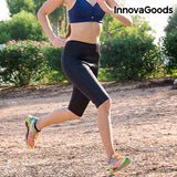 InnovaGoods Slimming Cropped Leggings