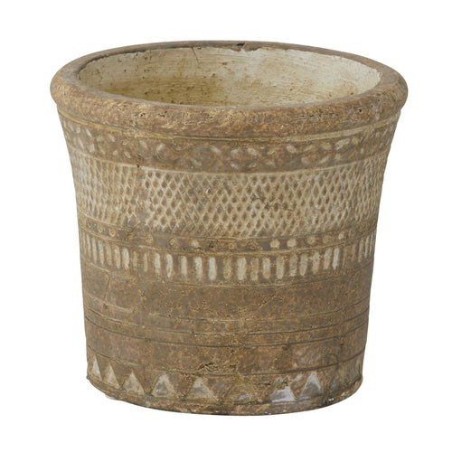 Kopu Planter Pot