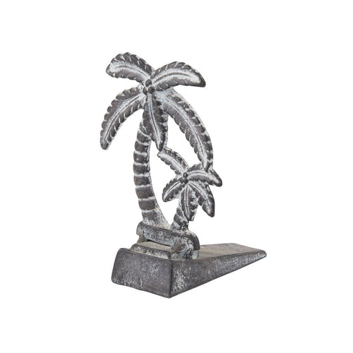Capri Palm Door Stop