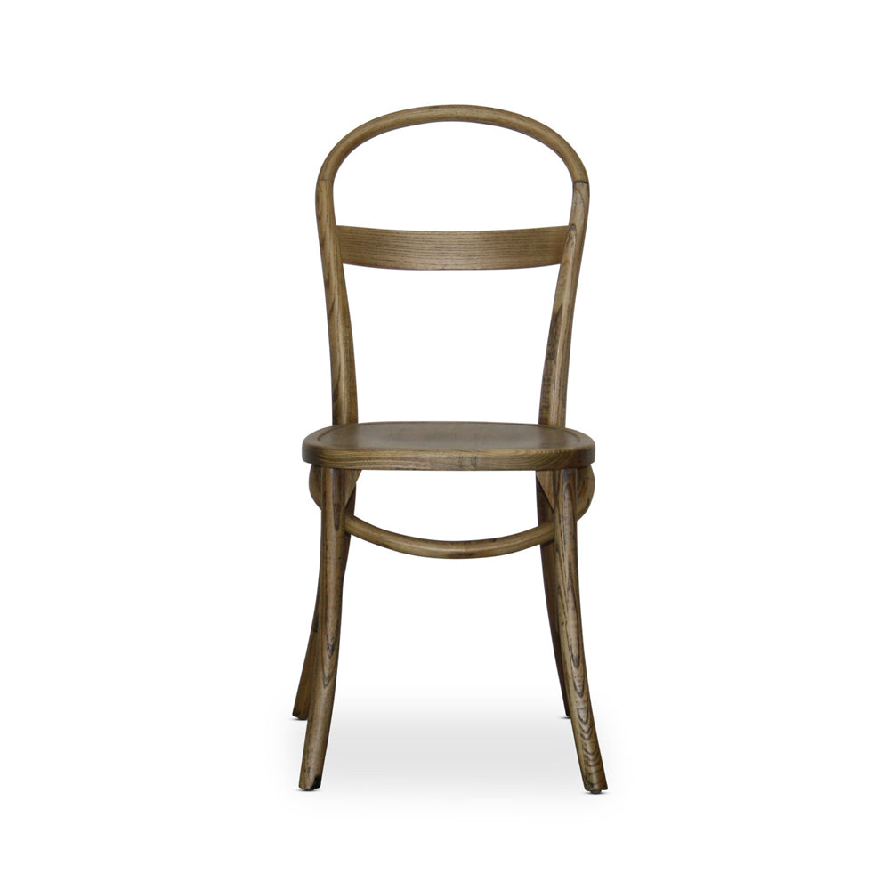 Roma Chair - Natural