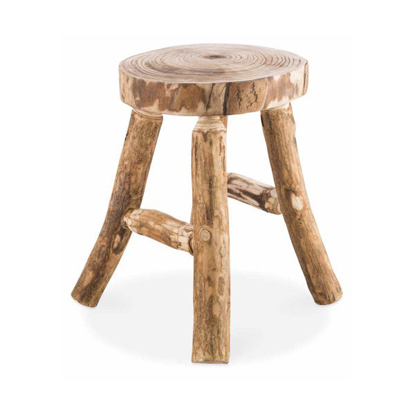 capa shop d urban xlarge view stool qlt slide fit wooden hei constrain outfitters