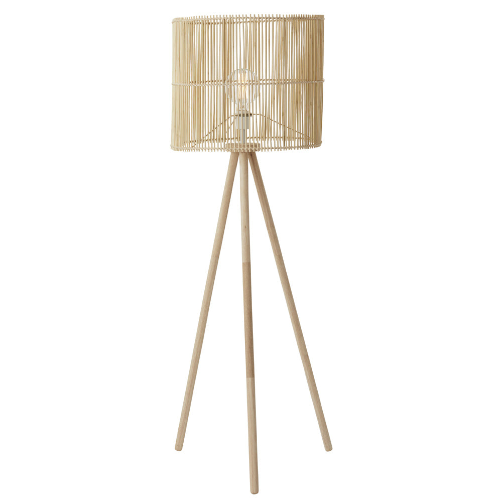 Shoreham Floor Lamp
