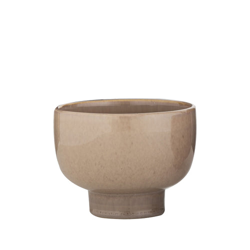 Cahill Bowl Planter