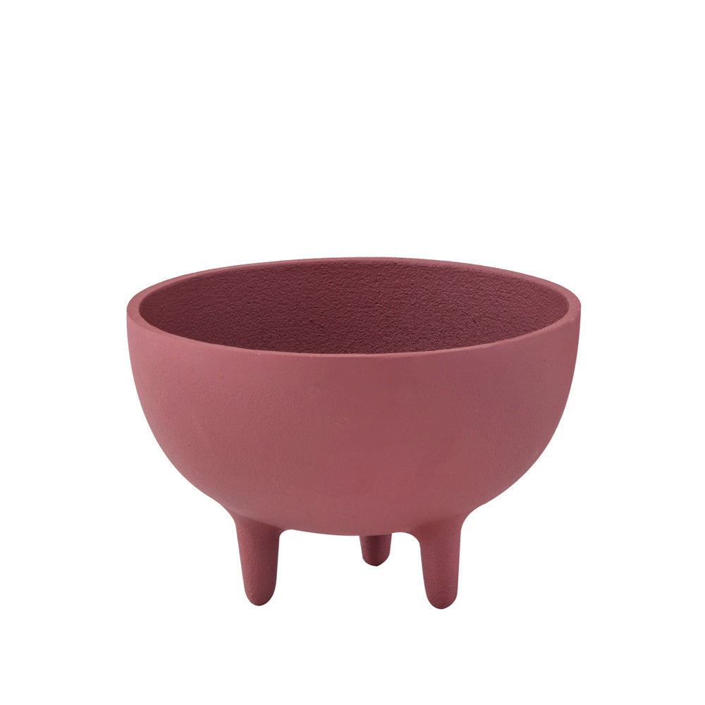 Cohen Footed Bowl