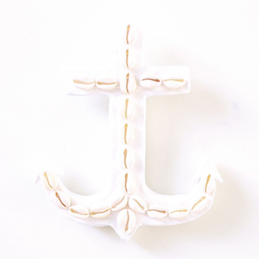Eetu Anchor Tribe