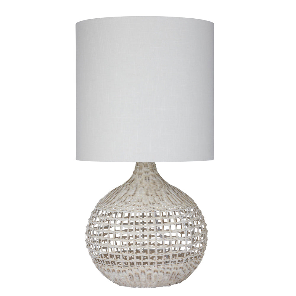 Noosa Table Lamp