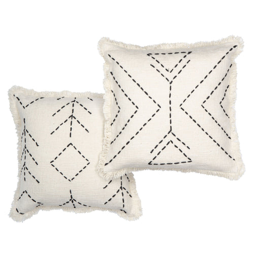 Farrow Cushion