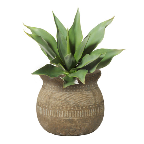 Kopu Bell Planter Pot