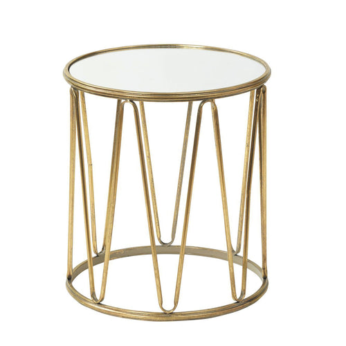 Jules Side Table