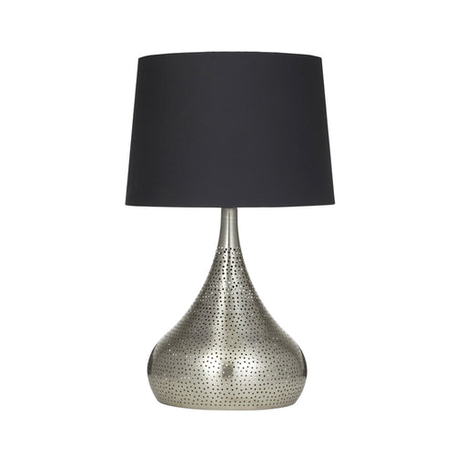Azizah Table Lamp