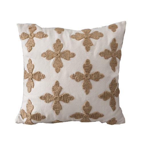 Dalah Cushion Cover