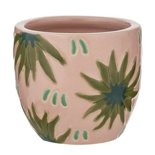 Tropic Love Planter
