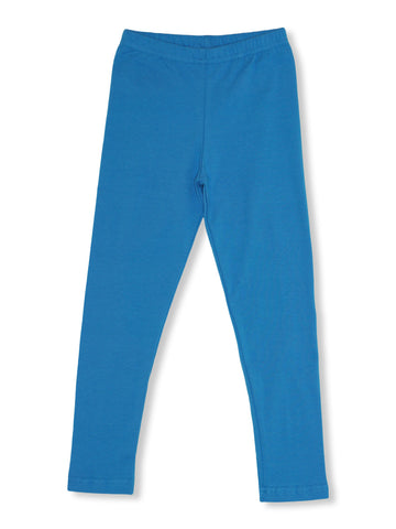 JNY - JNY Legging Blue - Legging | Sherbet Kidswear & Gifts - Ethical Children's Clothing and Eco-Friendly Kids Apparel