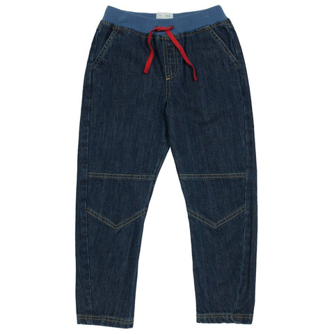 Kite Denim Pull ons
