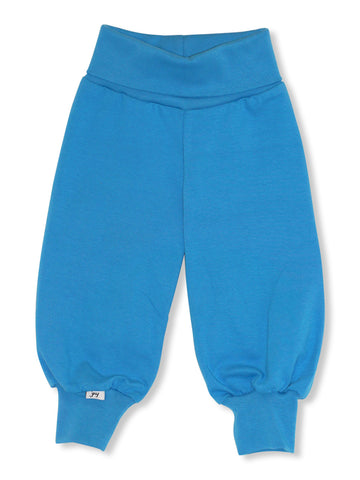 JNY - JNY Babypant Blue - Pant | Sherbet Kidswear & Gifts - Children's Trousers, Kids Pants, Toddler Corduroy
