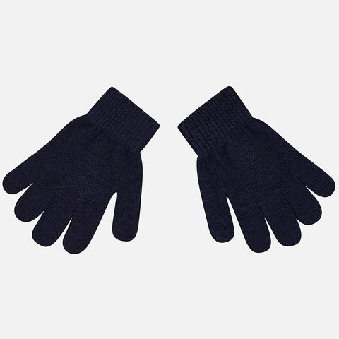 Mayoral Gloves