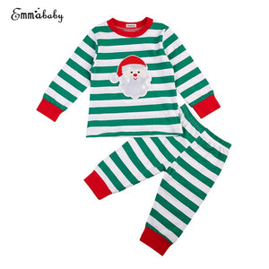 childrens christmas pyjamas - Childrens Christmas Pyjamas