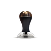 Tamper - Black & Bronze