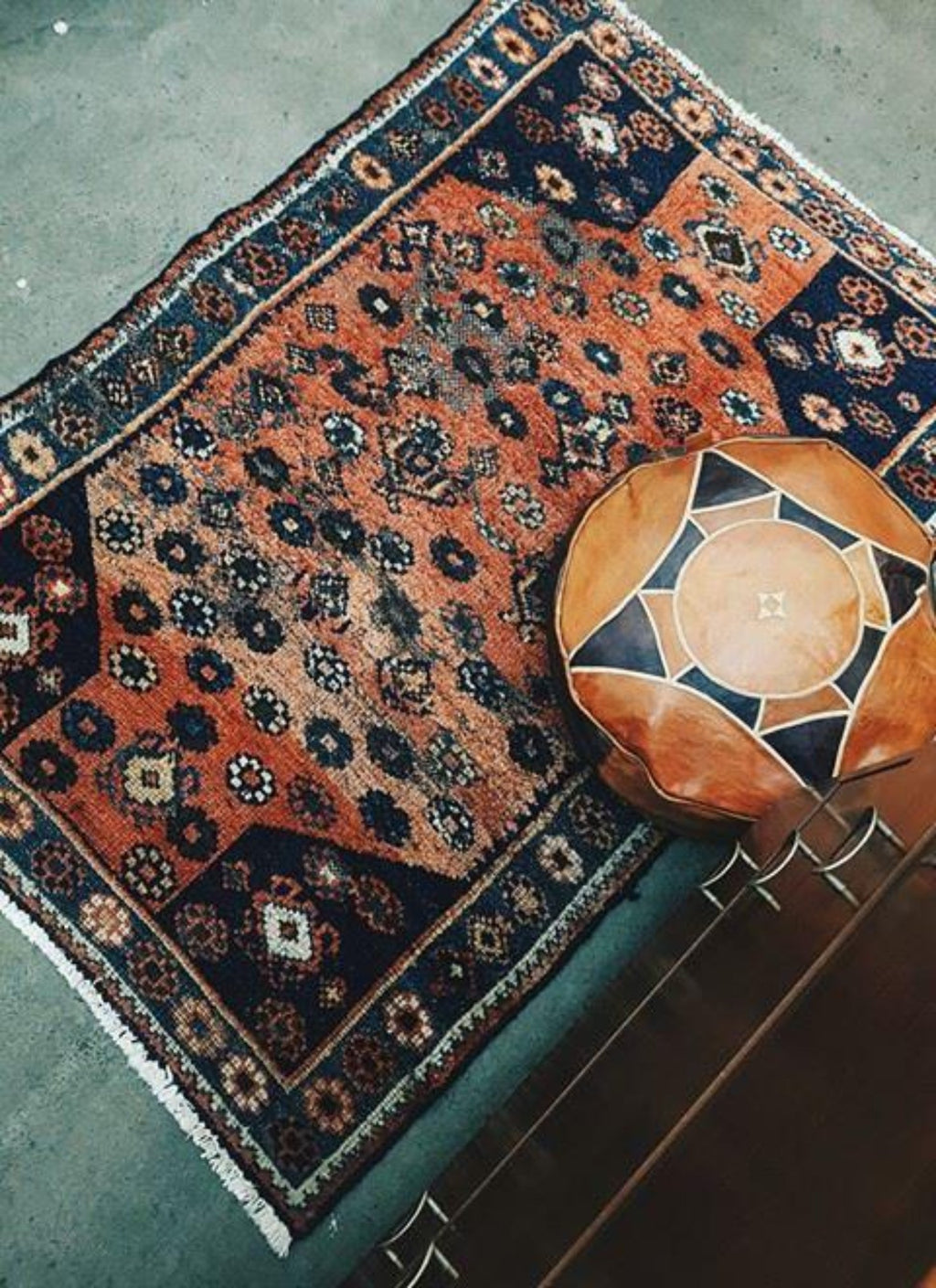 Second hand ceiling tiles columbialabelsfo second hand persian rugs uk by how bizarre rugs dailygadgetfo Image collections