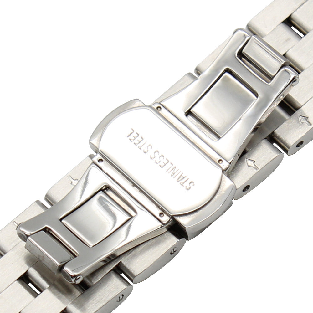 BRIDGE Lux S.Steel 18/20/22/24mm Watch Band Bracelet for Tissot T035 PRC200 T055 T097 Series