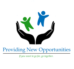 pno-logo-providing-new-opportuneties