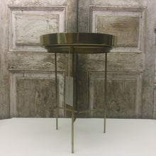 tavolino vassoio salotto tray table nordic side table