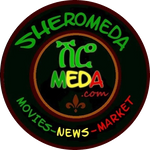 Online Shopping on Latest Ethiopian Clothes & Fashion |  sheromeda.com