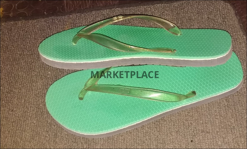 Both Men And Womens Slippers Marketplace