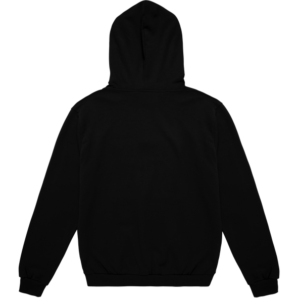 INTO THE DARK HOODIE
