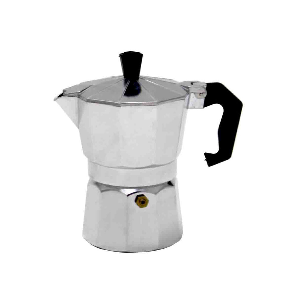 Espresso Coffee Maker from China Blue