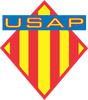 USA Perpignan Rugby