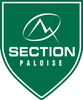 Section Paloise Pau Rugby