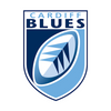 Cardiff Blues Rugby