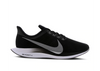 Running Shoes - Mens