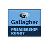 Gallagher Premiership